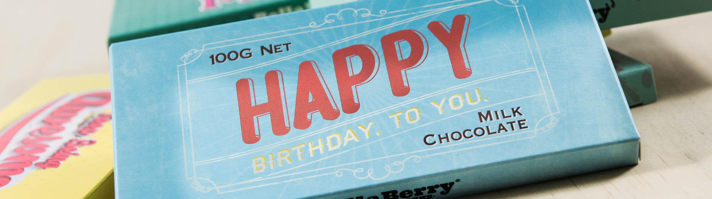 chocolates-banner3.jpg